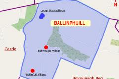 Ballinphuill Townland