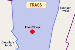 Frass Townland