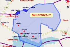Mountkelly Townland
