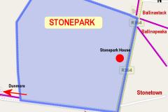 Stonepark Townland