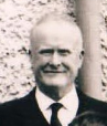 Paddy Crosby, former Principal of St. Joseph's NS, Glenamaddy