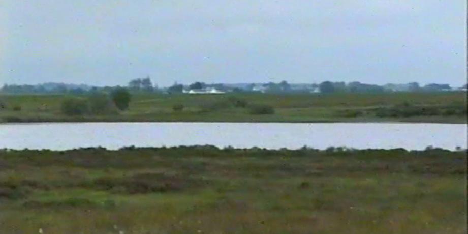Lough Lurgeen