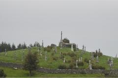 Bouyounagh Cemetery