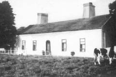 Drum House, Mountkelly